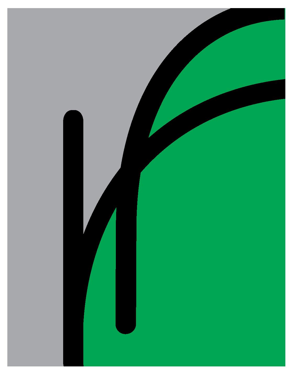 Rajeswary Foundation